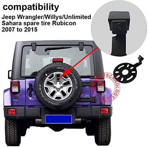 Auto Nachtsicht Rückfahrkamera Einparkkamera Kamera Elektronik