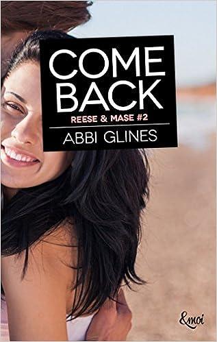 """Résultat de recherche d'images pour """"don't go come back"""""""
