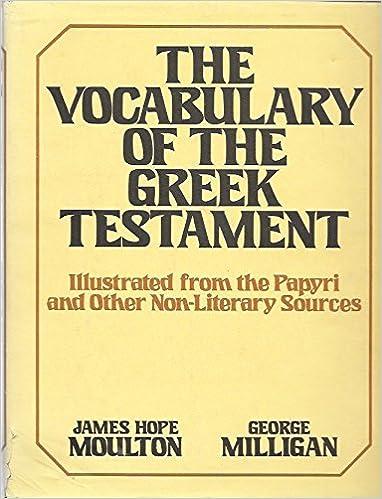 Download PDF by Joseph B  Lumpkin: The Encyclopedia of Lost