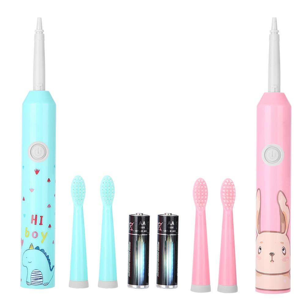 Amazon.com: Electric Toothbrush,Rechargeable Toothbrush Deep ...