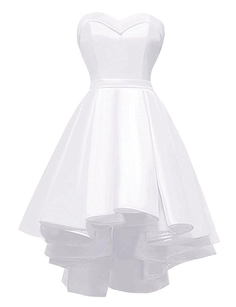 Lianai DRESS レディース B0756YKSXW US26|ホワイト ホワイト US26
