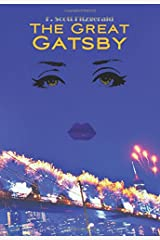 Great Gatsby (Wisehouse Classics Edition) Hardcover