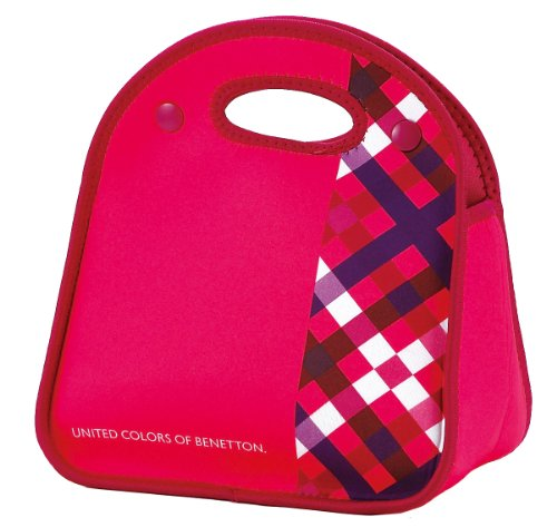 benetton-benetton-soft-lunch-bag-check-pink-ma-5382