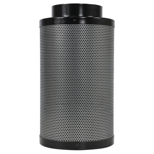 6inch carbon filter - 9