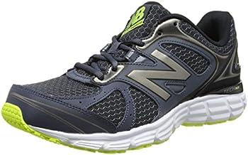 New Balance 560v6 Men's Running Shoes