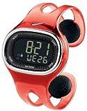 Nike Women's Watch WR0137-671