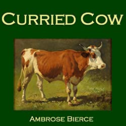 Curried Cow