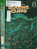 The Mystery of the Blazing Cliffs, Mary V. Carey, 0394945042