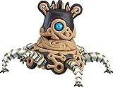 Good Smile Jan188701 The Legend of Zelda: Breath of The Wild: Guardian Nendoroid Action Figure