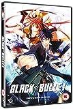 Black Bullet: Complete Season Collection [DVD] [NTSC]