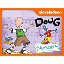 Doug Season 4