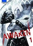 Awaken T01 (01)