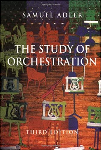 [\ REPACK /] The Study Of Orchestration (Third Edition). RIPEC Canon Genetic serial capas Leiden Siria