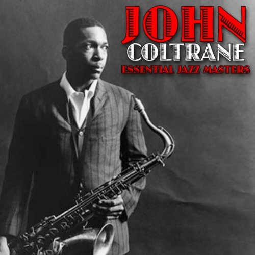 Alabama by john coltrane on amazon music amazon alabama stopboris Gallery