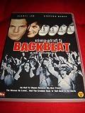 Backbeat poster thumbnail