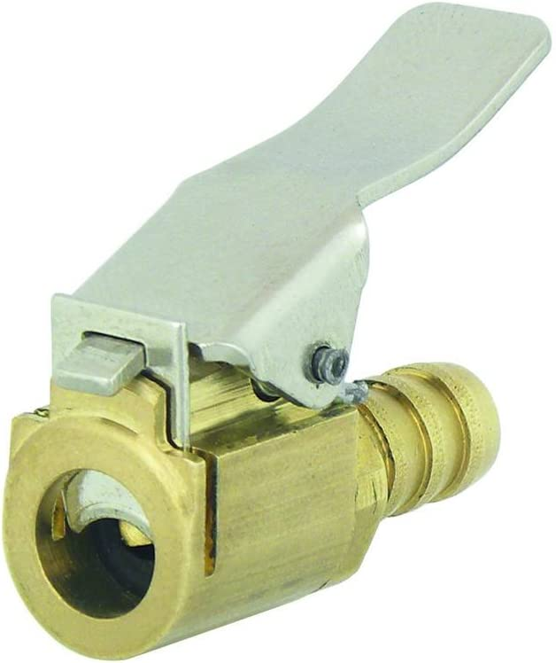 Carpoint 0684892 Momentstecknippel mit Clip