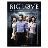 Big Love: Season 4