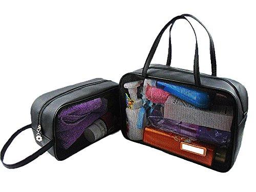 Explore Nylon Bag - 4