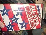 USA All-Star Wrestling