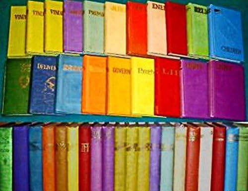Amazon Com Jw Org Joseph Rutherford Rainbow Books Spanish Watchtower Jehovah Ministerio 68 Everything Else Archived 22 nov 2015 08:26:36 utc. jw org joseph rutherford rainbow books