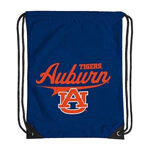 NCAA Auburn Tigers Team Spirit Backsack