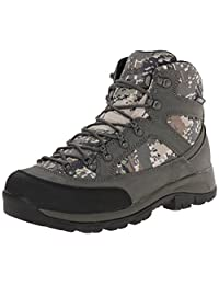Danner Men's Gila 6 Inch Optifade Open Country Hunting Boot