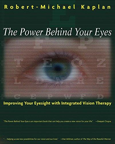 eye power - 5
