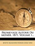 Promenade Autour du Monde 1871, , 1275374417