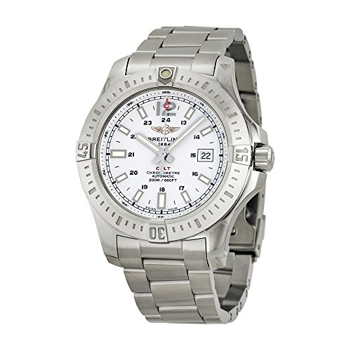 breitling-colt-automatic-silver-dial-stainless-steel-mens-watch-a1738811-g791ss