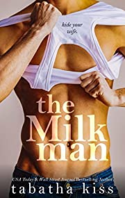 The Milkman (Old Habits Book 2)