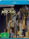 Metropolis (Reconstructed & Restored) [Edizione: Australia]