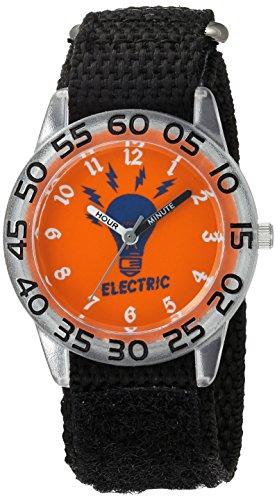 ewatchfactory-boys-discovery-channel-quartz-plastic-and-nylon-sport-watch-colorblack-model-wdc000020