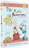 """Afficher """"Pipì, Pupù et Rosemarie n° 1"""""""