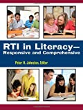 RTI in Literacy Responsive and Comprehensive