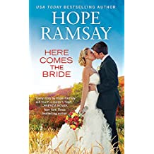 Here Comes the Bride (Chapel of Love)