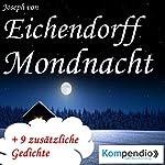 Mondnacht | Joseph von Eichendorff