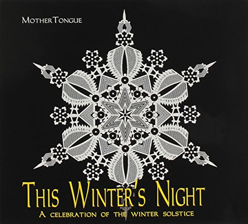 This Winter's Night