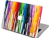 Love Decal Home macbook front decal mabook pro 15 front sticker macbook top decal front sticker macbook cover skin