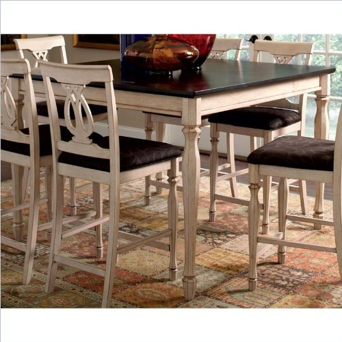 Coaster Home Furnishings Transitional Counter