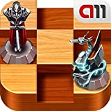 Magic Chess 3D [Download]