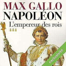 L'empereur des rois (Napoléon 3)