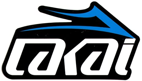Image result for lakai logo