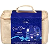 Nivea Luxury