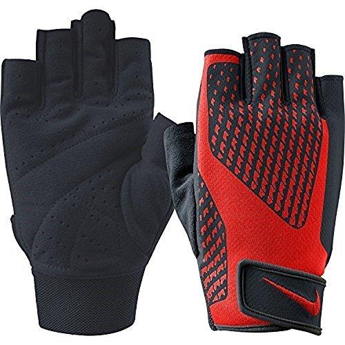 Nike Men's Core Lock Training Gloves 2.0 – DiZiSports Store