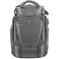Vanguard Alta Sky 49 Backpack for Sony, Nikon, Canon, DSLR, Drones