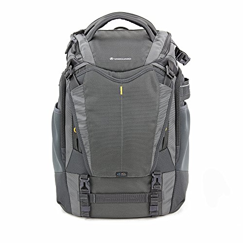 alta sky 49 backpack