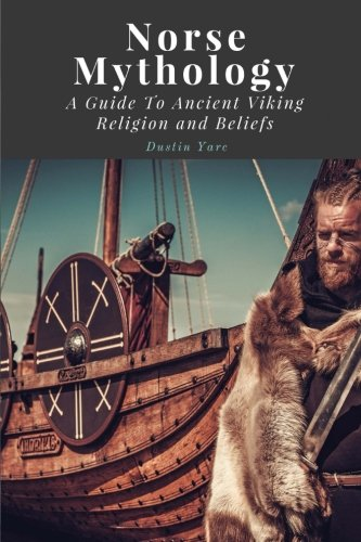 traditional viking religion Viking religion was what is typically known as a pagan religion the vikings had a steeped mythology, realms and gods which existed within their religion.
