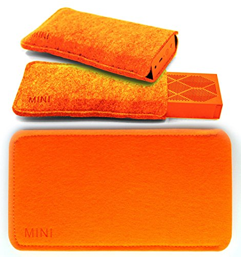fitsand-protective-travel-carrying-portable-soft-slim-bag-pouch-box-case-for-jambox-mini-jawbone-blu