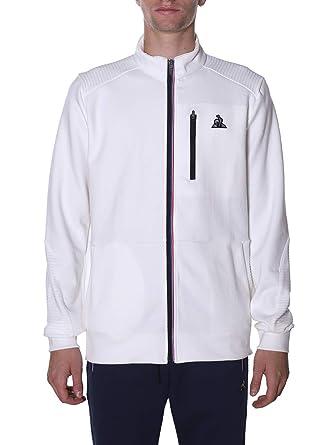 Veste Tech N4 M  Amazon.fr  Vêtements et accessoires 1103cdb17c55