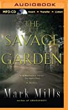 img - for The Savage Garden book / textbook / text book